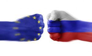 flags_rusiia-es (1)