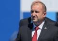 """Президентът: Увеличеният бизнес интерес към инициативата """"Три морета"""" свидетелства за потенциала на региона"""