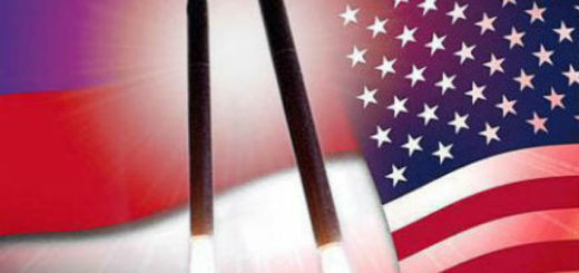 flags_USA-Rusia