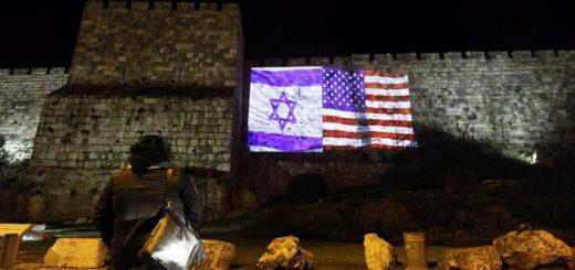 991-ratio-izrael-sasht