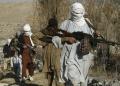 """Край на тридневното примирие между правителствените сили и талибаните в Афганистан; """"Ислямска държава"""" пое отговорност за бомбен атентат срещу джамия в Кабул"""