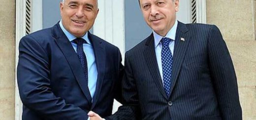 borisov-erdogan