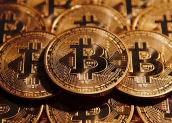 За първи път в света биткойнът стана официална валута