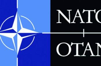 Атлантическият съвет призова за одобрение на военния протокол между България и Румъния