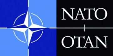 """НАТО изгони 8 """"необявени"""" руски разузнавачи"""