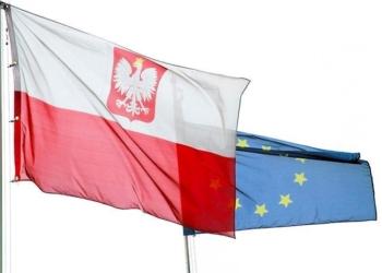 Външните министри на страните от Вишеградската група се събират днес в Полша