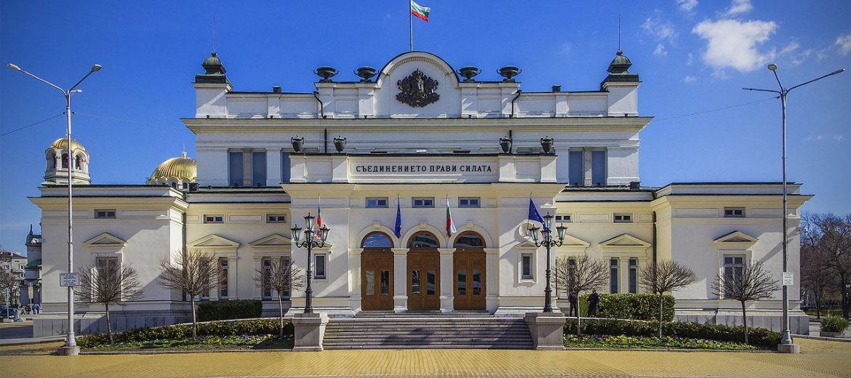 НС прие промени в Изборния кодекс след близо 14-часов парламентарен маратон