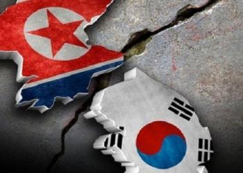 КНДР предупреди за ответни мерки, след като активисти от Южна Корея нарушиха забраната за изпращане на листовки