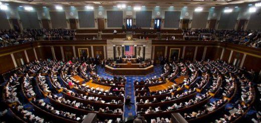 USA_kongres