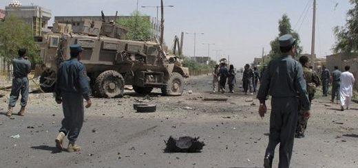 Afganistan_napadenie_IDIL