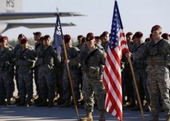 САЩ се изтеглят от Афганистан до 11 септември