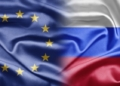 ЕС не подготвя нови санкции срещу Русия засега, съобщи високопоставен дипломат