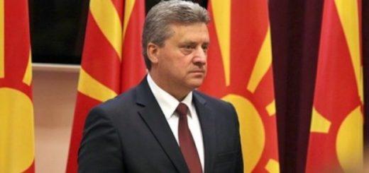 Makedonia_gjorge-ivanov-prezident