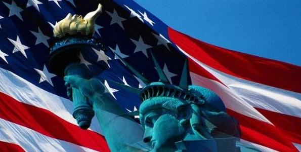 """Френска """"посестрима"""" на Статуята на Свободата ще потегли за САЩ"""