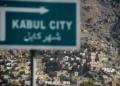 """Външният министър на Афганистан смята за """"необходимо"""" присъствието на Турция на летището в Кабул"""