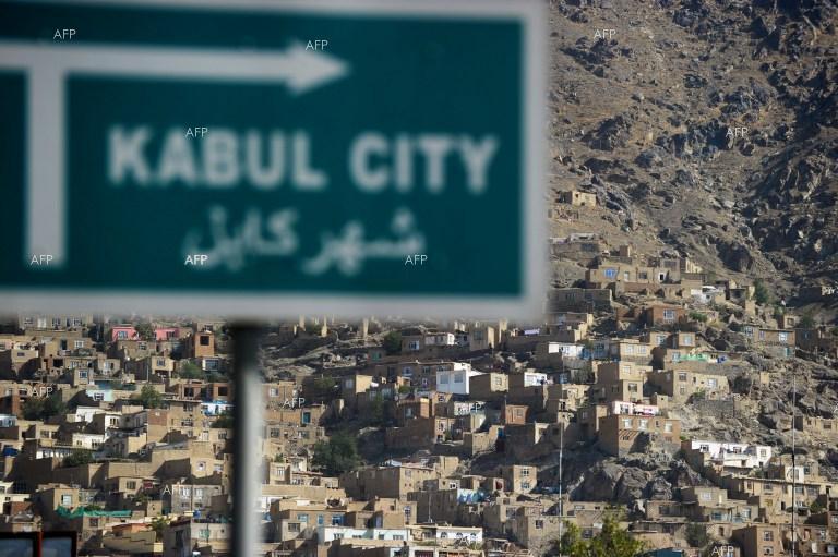 Кабул вече разполага със система за противовъздушна отбрана