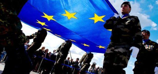 EU_otbrana