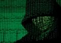 Швеция обвини Русия в кибератаки