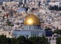 Израелските сили за сигурност убиха двама палестински нападатели