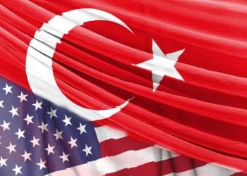 Срещата Ердоган-Байдън не доведе до пробив, въпреки оптимистичния тон на двамата лидери