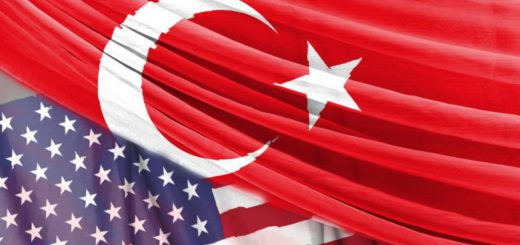 usa_turky_