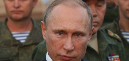 putin-syria2