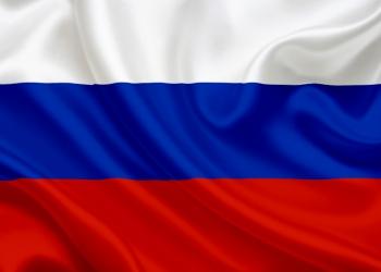 Руските спецслужби са разширили дейността си в Германия, предупреждава шеф на германското разузнаване
