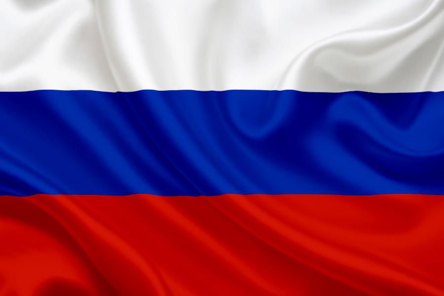 Русия наложи санкции на 8 граждани на ЕС, включително на председателя на ЕП