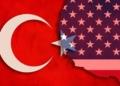 САЩ осъждат като антисемитски изказвания на Ердоган за евреите