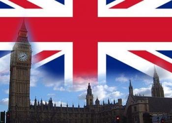 Лондон обяви дневния ред на министерската среща на Г-7 идната седмица