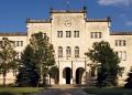 Във Военната академия ще бъдат чествани 200 години от рождението на Георги Ст. Раковски