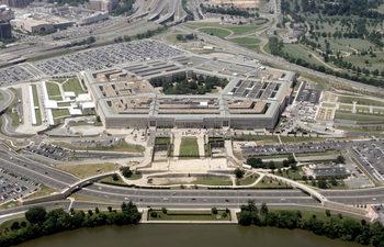 Пентагонът съобщи за неуспешен опит за изстрелване на междуконтинентална балистична ракета