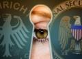 US разузнаването очаква разпад на държави до 2040 г.