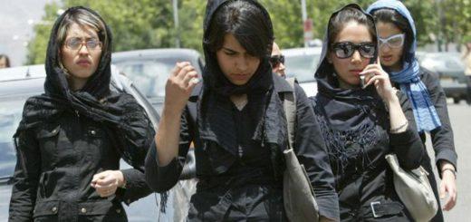 Iran_zabradki