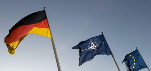 Germania_NATO