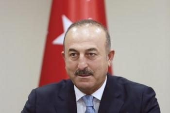 Разрив в отношенията Италия-Турция след обвинения в диктатура