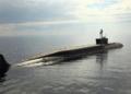 Индонезия разполага с часове да открие изчезналата подводница