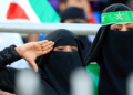 Военнослужещи бяха екзекутирани в Саудитска Арабия за държавна измяна
