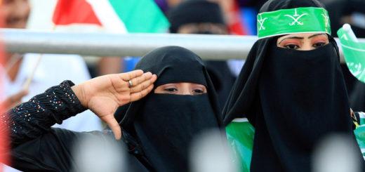 zeni_army_Saudit_arab