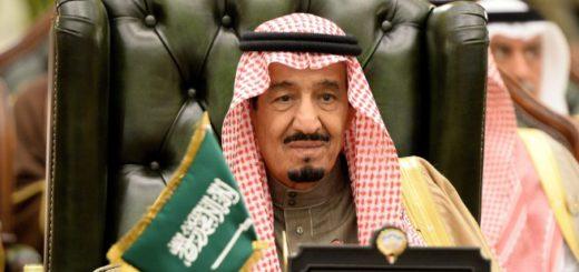 Saudit_kral_Salnam