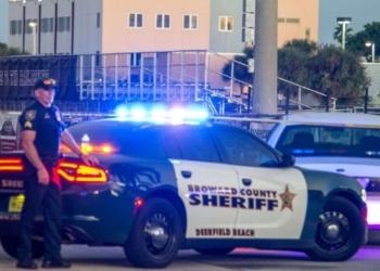 Серия от масови стрелби в САЩ взеха жертви и породиха ериозна тревога сред обществото