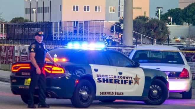 Размирици в САЩ след поредното убийство на чернокож от полицията