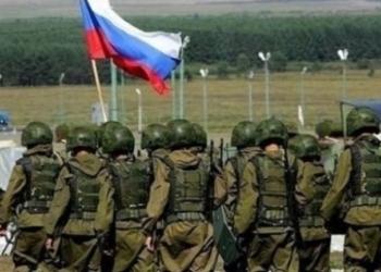 Руски военнослужещ е убит и трима са ранени в Сирия, съобщи министерството на отбраната в Москва