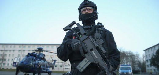 germaniq_police