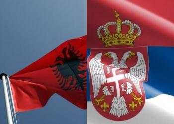 Белград и Прищина дрънкат на оръжие