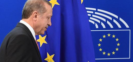 erdogan eu
