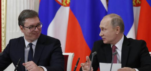 Putin_Vuchich