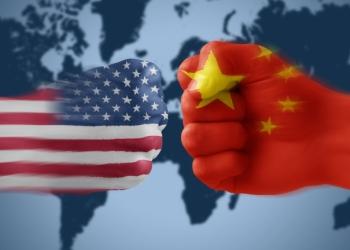 Китай отново предупреди САЩ да не си играят с огъня с Тайван