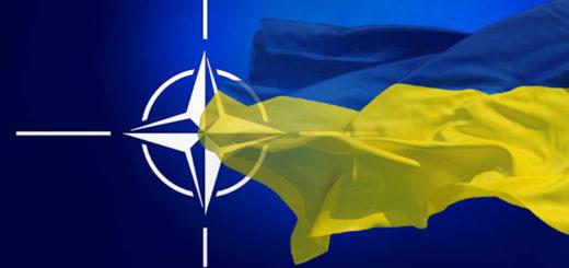 nato_ukraina