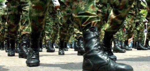 army_Militares